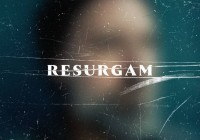 Fink: Resurgam – Album Review
