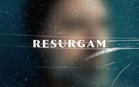 Fink: Resurgam – Album Review