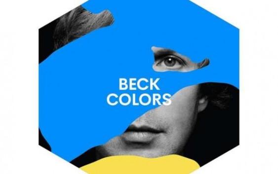 Beck: Colors – Album Review