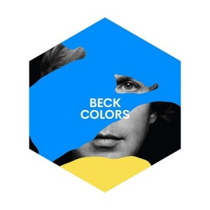 Sounds & Books_Beck_Colors_Cover