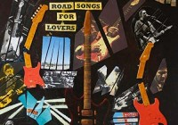 Chris Rea: Road Songs For Lovers – Album Review