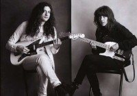 Courtney Barnett und Kurt Vile: Lotta Sea Lice – Album Review