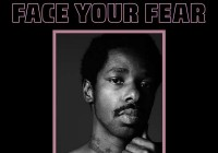 Curtis Harding: Face Your Fear – Album Review
