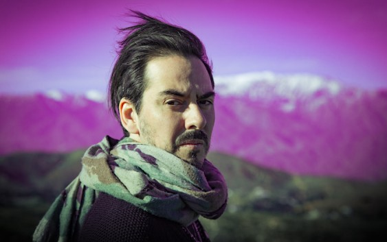 Dhani Harrison: In//Parallel – Albumreview