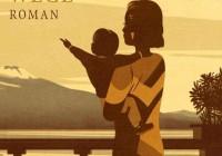 Elena Ferrante: Die Geschichte der getrennten Wege – Roman