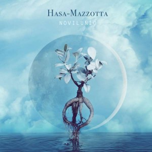 Sounds & Books_Hasa-Mazzotta_Novilunio_Cover
