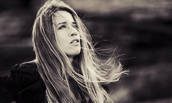 Song des Tages: Walk This World von Heather Nova, jetzt auf Deutschlandtour