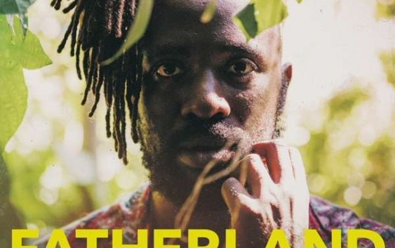 Kele Okereke: Fatherland – Albumreview
