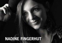 Nadine Fingerhut: Karussell – Albumreview