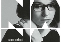 Nana Mouskouri: Nana – Remastered Album Review