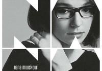 Nana Mouskouri: Nana – Remastered Album Review