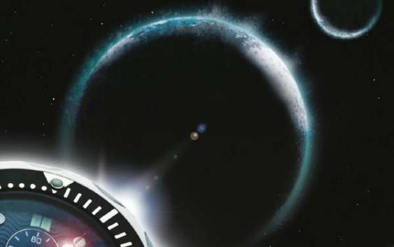 Soulpersona: Momentum – Album Review