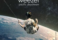 Weezer: Pacific Daydream – Album Review