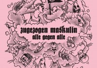 Zugezogen Maskulin: Alle gegen Alle – Album Review