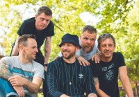 Beatsteaks live in Hamburg – Konzertreview