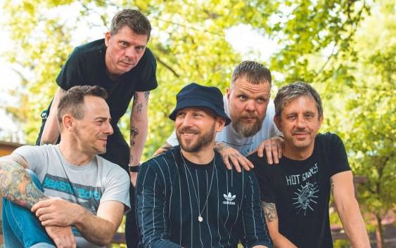 Beatsteaks live in Hamburg – Konzertreview