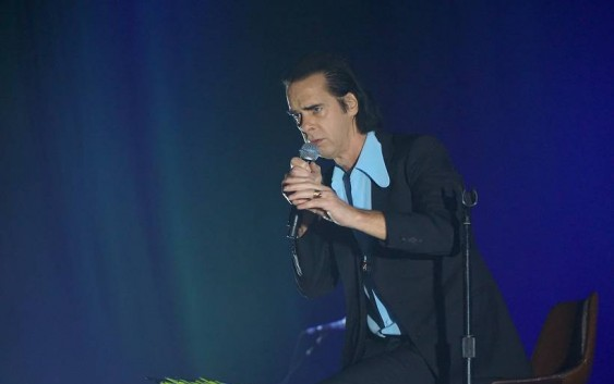 Song des Tages: I Need You von Nick Cave & The Bad Seeds