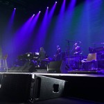Sounds & Books_Nick Cave live in Hamburg 2017 Sporthalle