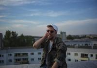 Prinz Pi: Nichts war umsonst – Album Review