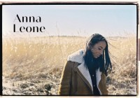 Song des Tages: My Soul I von Anna Leone