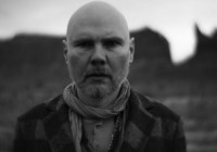 William Patrick Corgan: Ogilala – Album Review