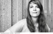 Interview mit der Schriftstellerin Madeleine Prahs