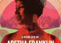 Aretha Franklin With The Royal Philharmonic Orchestra: A Brand New Me – Album Review