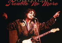 Bob Dylan: Trouble No More – The Bootleg Series Vol. 13 / 1979-1981 – Album Review