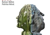 Dieter Ilg: B-A-C-H – Albumreview