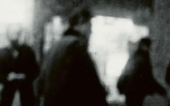 Django Bates' Belovèd – The Study Of Touch