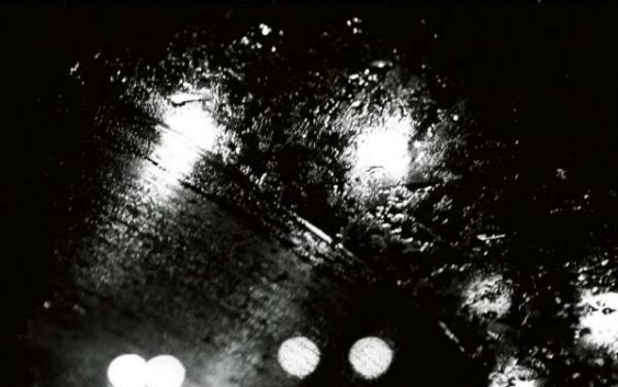 Maciej Obara Quartet: Unloved – Albumreview