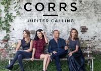 The Corrs: Jupiter Calling – Album Review