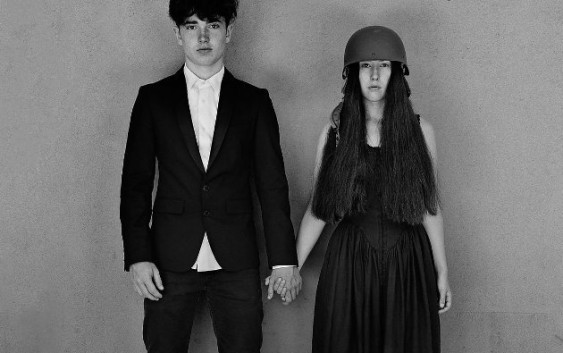 U2: Songs Of Experience – Album Review