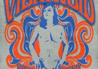 Vibravoid: Mushroom Mantras – Album Review