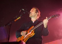 Fleet Foxes live in Hamburg 2017 – Konzertreview