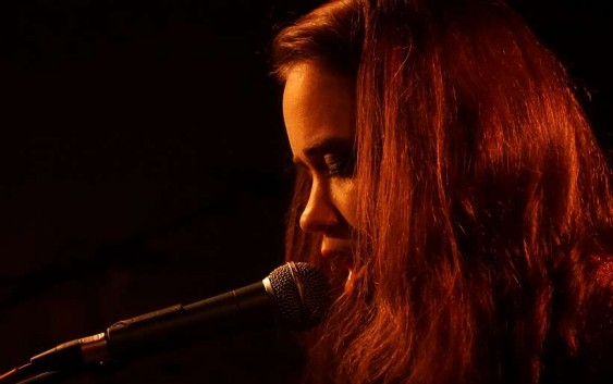 Lilly Among Clouds: Wasting My Time – Song des Tages