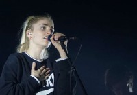 London Grammar live in Hamburg 2017 – Konzertreview