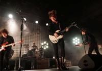 Mando Diao live in Hamburg 2017- Konzertreview
