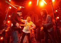 15 Jahre Tapete Records – Das Geburtstagsfestival im Hamburger Knust