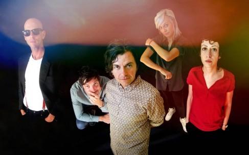 Angelika Express: Letzte Kraft voraus – Albumreview