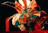 Elton John: Diamonds – Album Review
