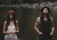 Song des Tages: Love Me Like A River von Fox And Bones