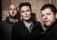 Song des Tages: The Next Time We Wed von The Fratellis
