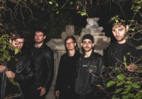 Song des Tages: Ghost von Like Elephants