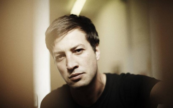 Song des Tages: Nobody Gets What They Want Anymore von Marlon Williams with Aldous Harding