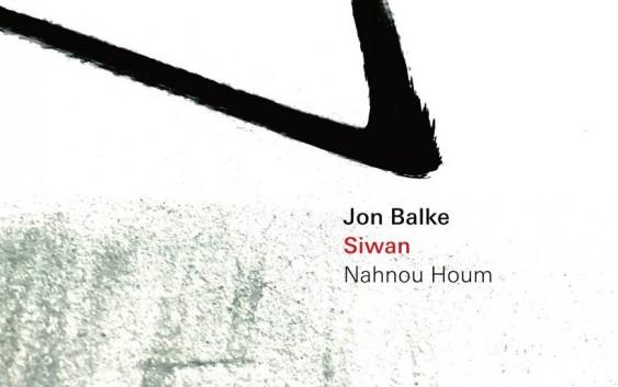 Siwan: Nahnou Houm – Album Review