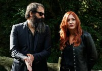 Song des Tages: Shadow People von The Limiñanas