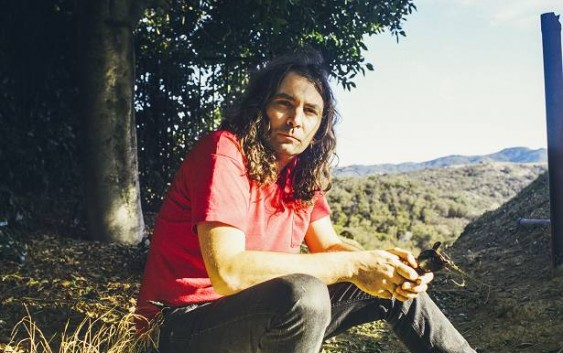 The War On Drugs live in Hamburg 2017 – Konzertreview