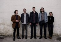 Spinning Coin: Permo – Album Review