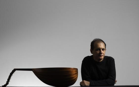 Die Alben des Jahres 2017 von Sounds & Books-Redakteur Sebastian Meißner
